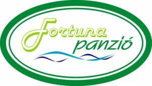 Fortuna Panzió Orosháza Gyopárosfürdő
